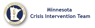 Minnesota Crisis Intervention Team