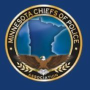 MN Chiefs of Police Annual Law Enforcement Expo & ETI